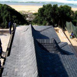 new-slate2-roof-1024x1024-3