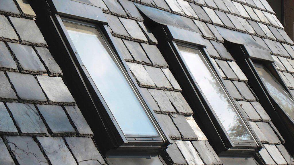 Slate Roof Repairs Gauteng Slate Roof Repairs Replace Or