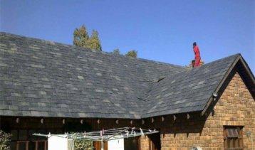 slate-re-roof4-1024x1024