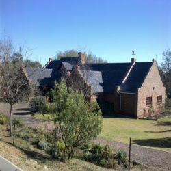 slate-re-roof6-1024x1024