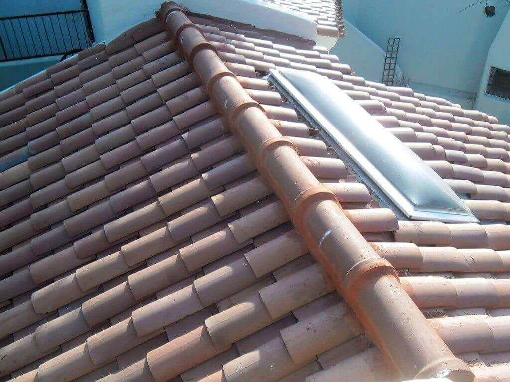 New roof trusses solutions timber structure roof covering for New roofing products