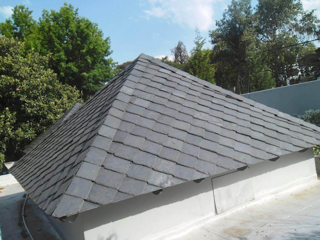 Everite Nutec Slate Roofs Re Roofing Everite Nutec Roofs