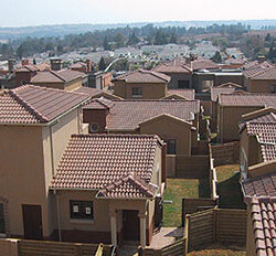roof-company