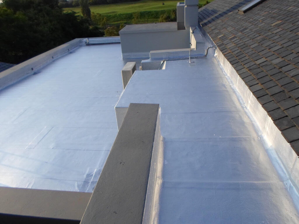 Re Roofing Specialists Corrugated Iron And Ibr Roofs