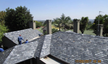 peche-slate-re-roofing