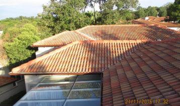 https://peche.co.za/roof/installation/insulation/