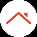 peche-roof-icon-lite