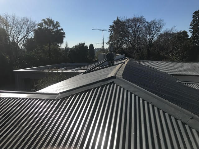 Corrugated Roofing Sheet Roofing Tin Roofs Peche Roofing