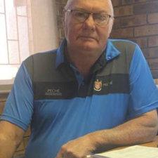 Peche Team - Pete Peche - CEO